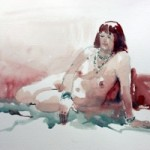 Helen Goldsmith